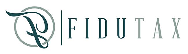 Fidutax